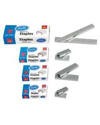 STAPLES BANTEX 26/6 BX5000