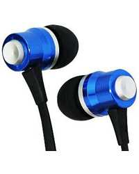 HEADPHONE KENSINGTON IN EAR NOISE REDUCING 33371