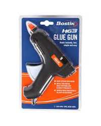 CRAFT BOSTIK HG3 HOT MELT GLUE GUN