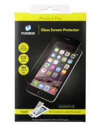 SCREEN PROTECTOR FOR IPHONE 6 PLUS FUSEBOX H/SELL