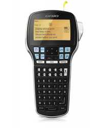 LABEL MAKER DYMO LABELMANAGER LM420P