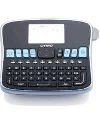 LABEL MAKER DYMO LABELMANAGER LM360D