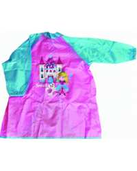 ART SMOCK SPENCIL PRINCESS
