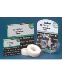 TAPE INVISIBLE PILOTAPE 18MMX33M ON DISP H/SELL PK12