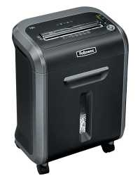 SHREDDER FELLOWES 79Ci CROSS CUT